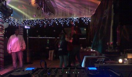 Get DJs Event Services 1