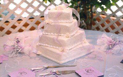 Tmx 1225296867250 Cake San Diego wedding dj