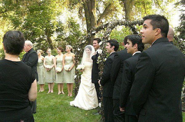 Tmx 1225296958078 CIMG1059 San Diego wedding dj