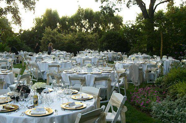 Tmx 1225296995296 CIMG1072 San Diego wedding dj