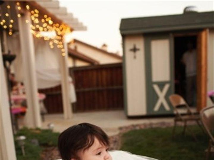 Tmx 1225297080796 Flores3 San Diego wedding dj