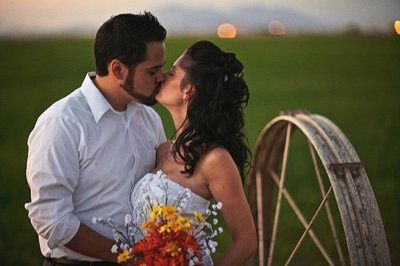 Tmx 1225297107390 JackDanielle San Diego wedding dj