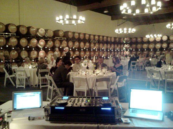 Tmx 1284834048654 SNC00137 San Diego wedding dj