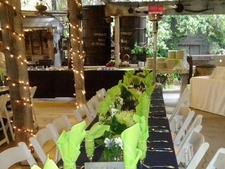 Tmx 1389991149806 2012 03 17 16.29.0 San Diego wedding dj