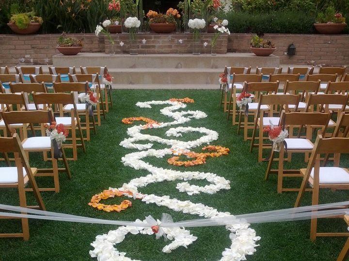 Tmx 1389991189222 2012 04 21 15.52.2 San Diego wedding dj