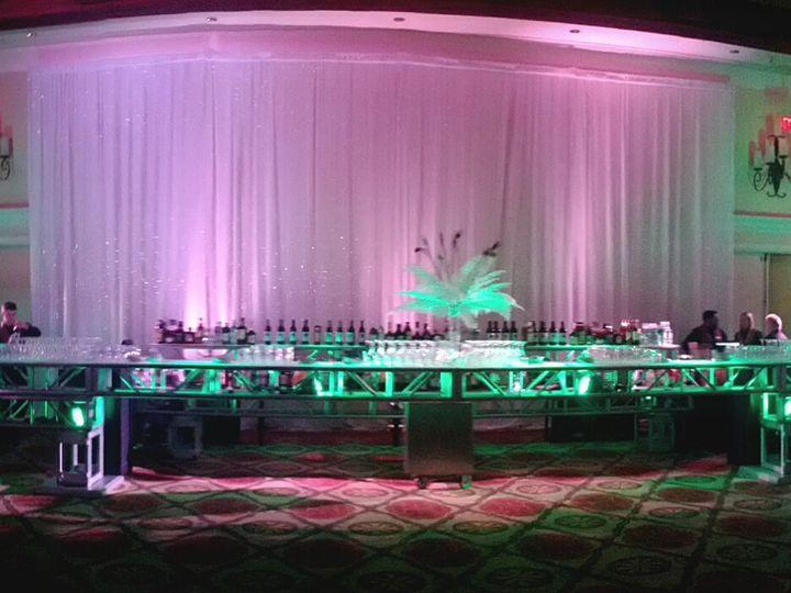 Tmx 1389991212984 2012 12 07 17.47.4 San Diego wedding dj