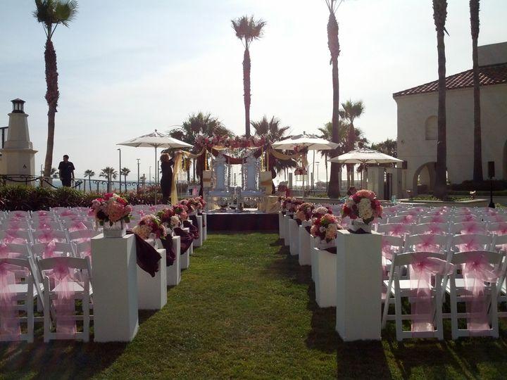 Tmx 1389991247348 2013 05 31 16.57.1 San Diego wedding dj