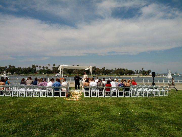 Tmx 1389991261147 2013 06 09 15.03.1 San Diego wedding dj