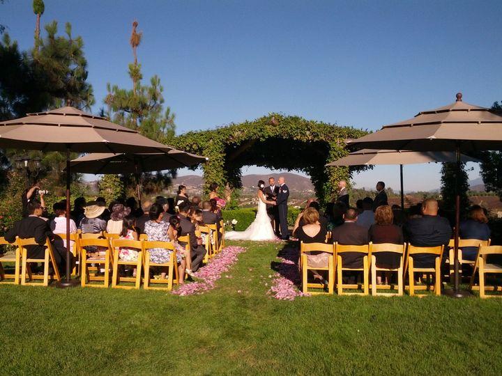 Tmx 1389991287715 2013 07 28 18.06.2 San Diego wedding dj