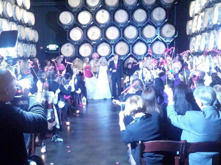 Tmx 1389991330465 2013 12 07 17.53.1 San Diego wedding dj