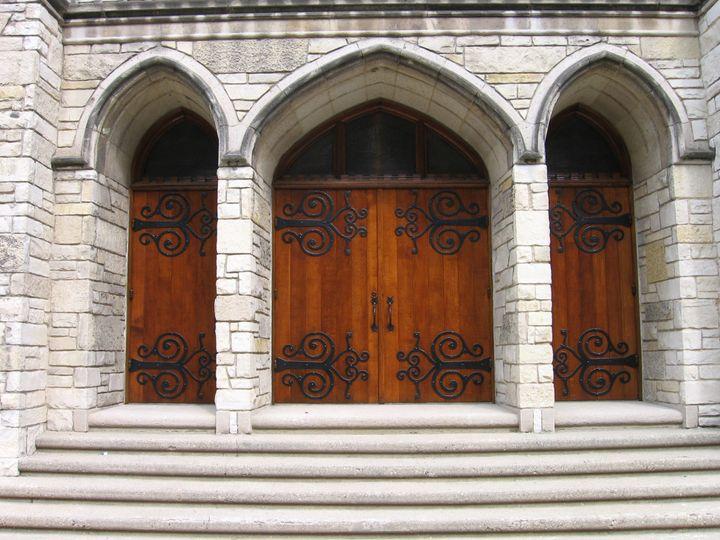 murray entrance 2
