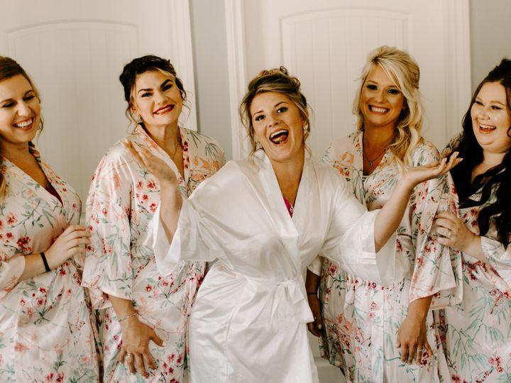 Tmx  L5a6519others 51 929176 Newport, WA wedding planner