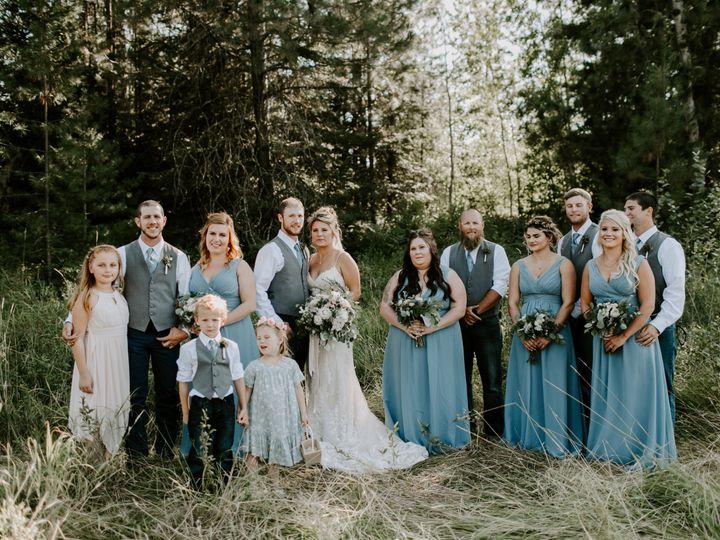 Tmx  L5a7875others 51 929176 Newport, WA wedding planner
