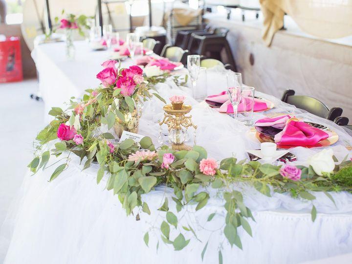 Tmx Fresh Looking Sweetheart Table 51 929176 Newport, WA wedding planner
