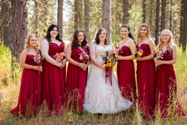 Tmx Img 5298 51 929176 Newport, WA wedding planner