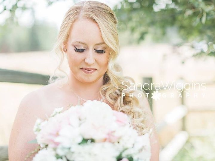 Tmx Img 5320 51 929176 Newport, WA wedding planner