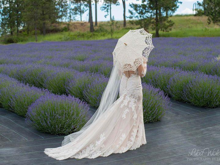 Tmx Lavender Manor Weddings Events D1 132 51 929176 Newport, WA wedding planner