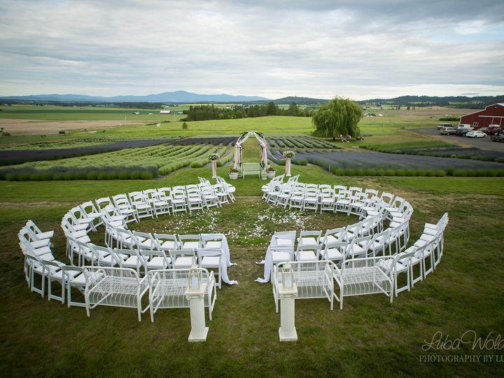 Tmx Lavender Manor Weddings Events D4 247 51 929176 Newport, WA wedding planner