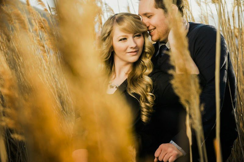 Ryan Hender Films | Wedding Videographers