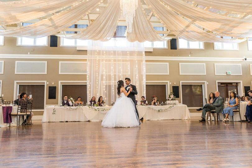 Ryan Hender Films | Wedding Videographers