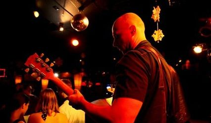 Karaoke Kings 1