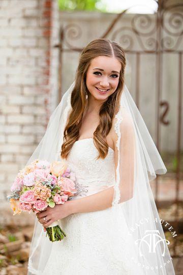 alex bridal 1