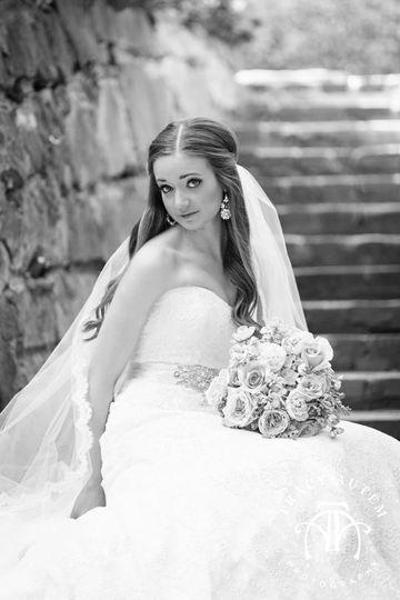 alex bridal 4
