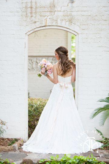 alex bridal 8