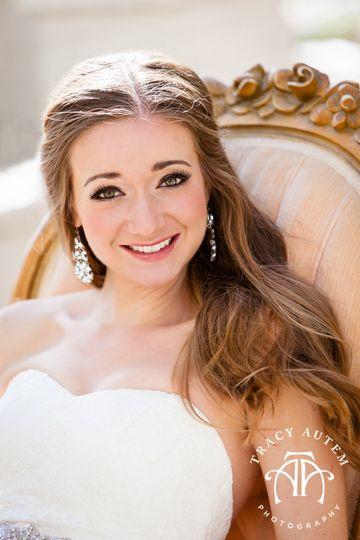 alex bridal 10