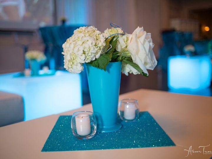 Tmx Anna 1174 51 21276 Bethesda, MD wedding venue