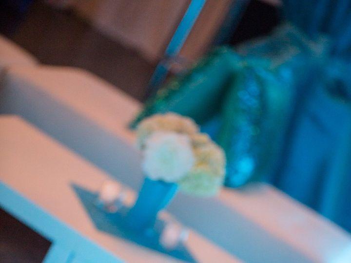 Tmx Anna 1195 51 21276 Bethesda, MD wedding venue