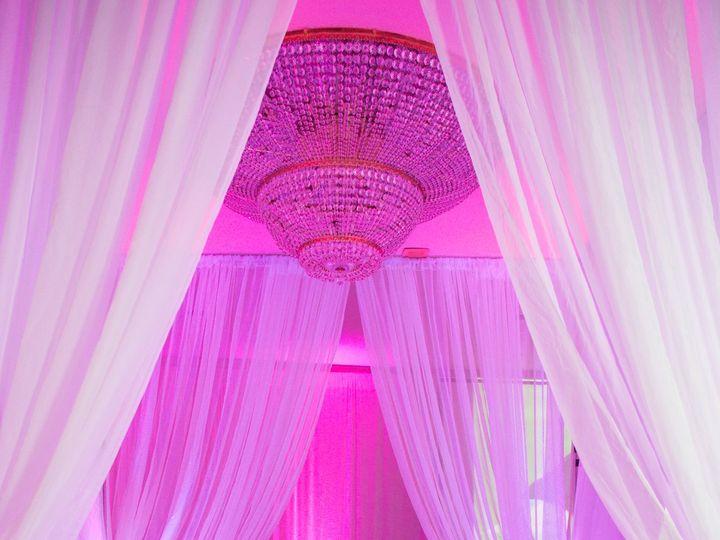 Tmx Dylan 1240 1 51 21276 Bethesda, MD wedding venue