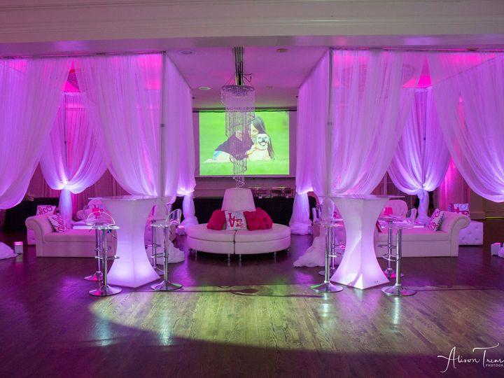 Tmx Dylan 1247 51 21276 Bethesda, MD wedding venue