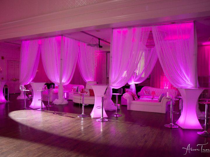 Tmx Dylan 1249 51 21276 Bethesda, MD wedding venue