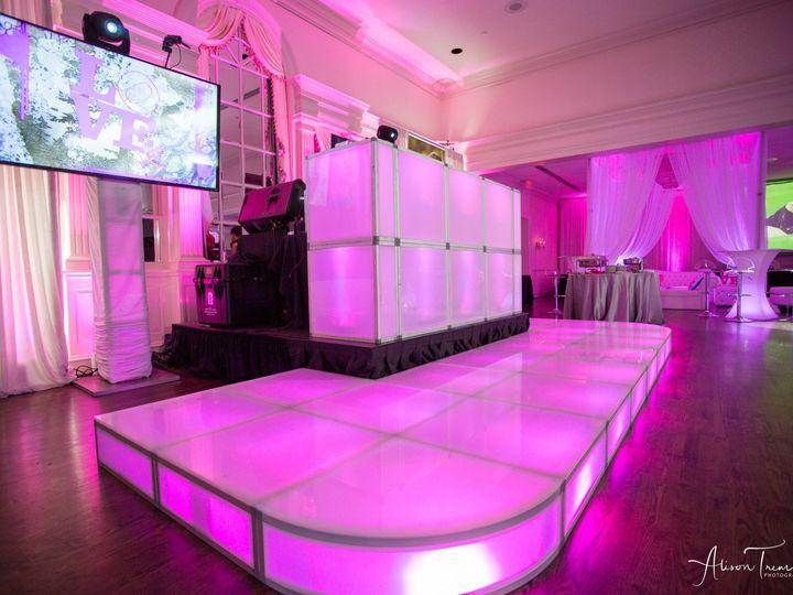 Tmx Dylan 1252 51 21276 Bethesda, MD wedding venue