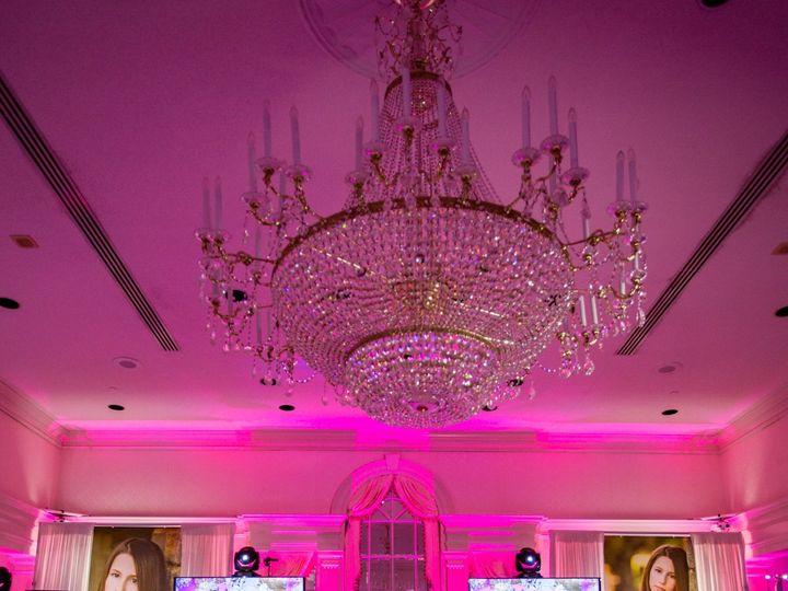 Tmx Dylan 1253 51 21276 Bethesda, MD wedding venue