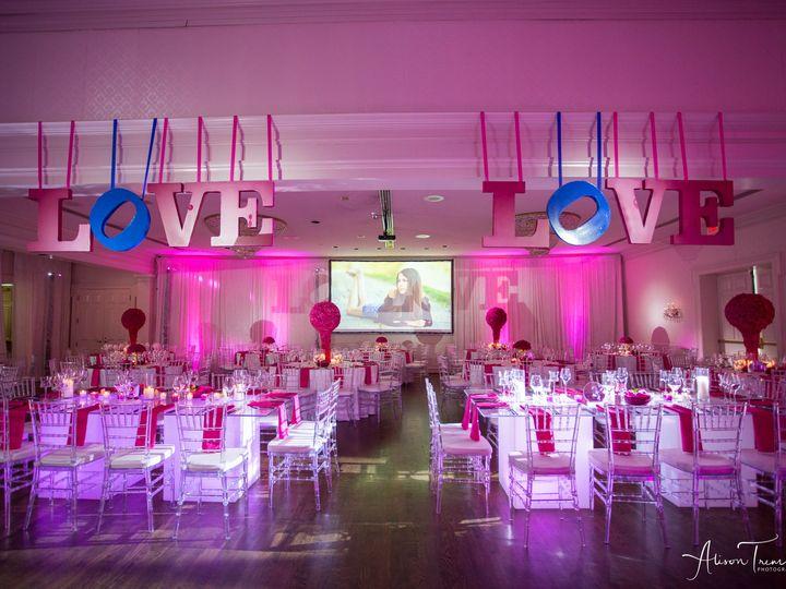 Tmx Dylan 1271 51 21276 Bethesda, MD wedding venue