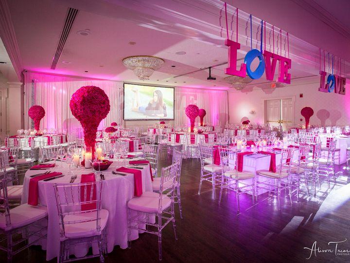 Tmx Dylan 1273 51 21276 Bethesda, MD wedding venue