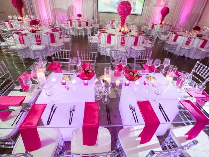 Tmx Dylan 1274 51 21276 Bethesda, MD wedding venue