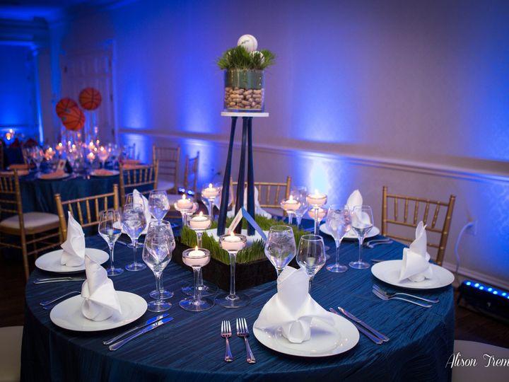 Tmx Holden 1132 51 21276 Bethesda, MD wedding venue