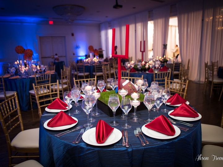 Tmx Holden 1137 51 21276 Bethesda, MD wedding venue