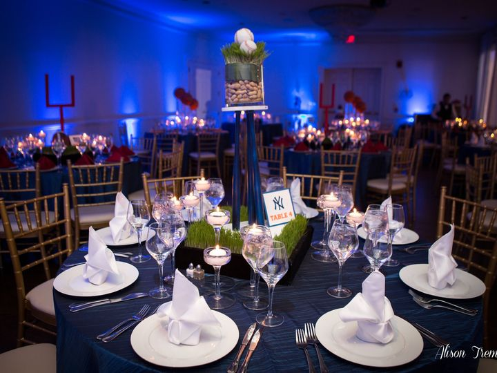Tmx Holden 1138 51 21276 Bethesda, MD wedding venue