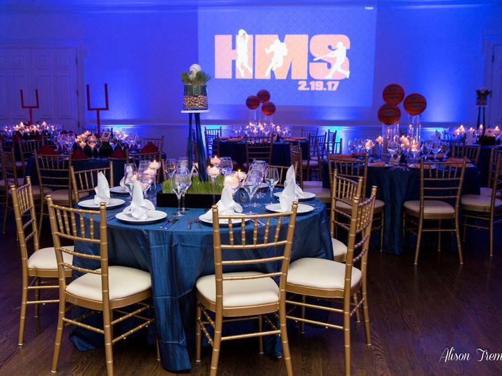 Tmx Holden 1145 51 21276 Bethesda, MD wedding venue