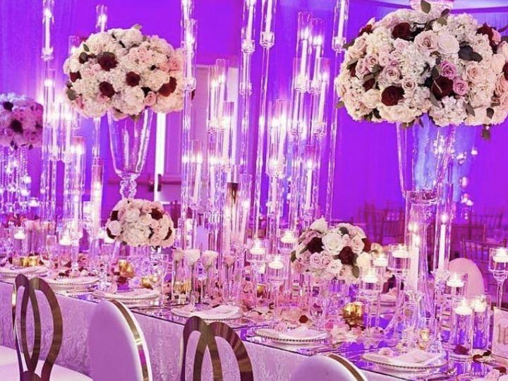 Tmx Img 7483 2 51 21276 Bethesda, MD wedding venue