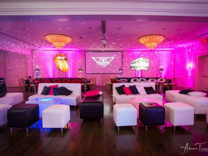 Tmx Kaseyharry 1120 51 21276 Bethesda, MD wedding venue