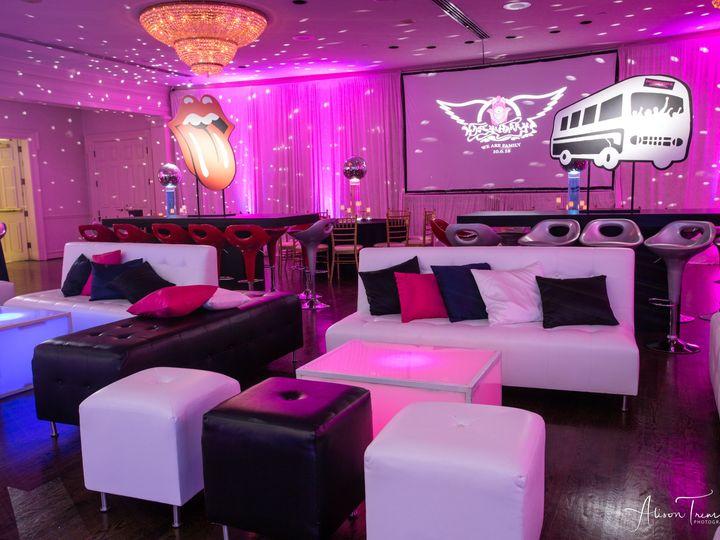 Tmx Kaseyharry 1122 51 21276 Bethesda, MD wedding venue