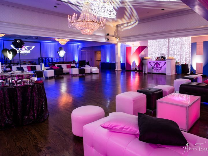 Tmx Kaseyharry 1124 51 21276 Bethesda, MD wedding venue