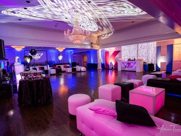 Tmx Kaseyharry 1125 51 21276 Bethesda, MD wedding venue