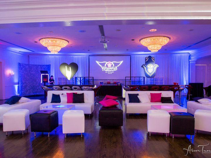 Tmx Kaseyharry 1127 51 21276 Bethesda, MD wedding venue