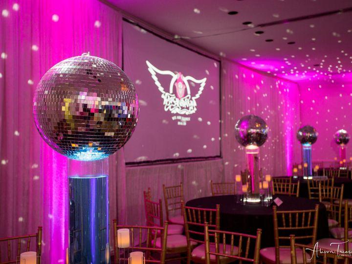 Tmx Kaseyharry 1135 51 21276 Bethesda, MD wedding venue